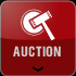�r���v���̃I�[�N�V�����T�C�g�wSEEKERS AUCTION�x